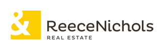 ReeceNichols Logo