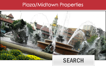 Plaza/Midtown Search