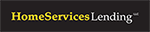 HomeServices Lending Kansas City