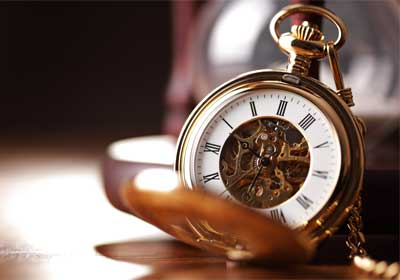 Do I Need Scheduled Property Insurance for My Valuables?