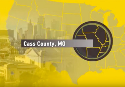 Cass County, MO Real Estate Market Update