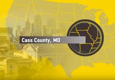 cass-county-market-stats