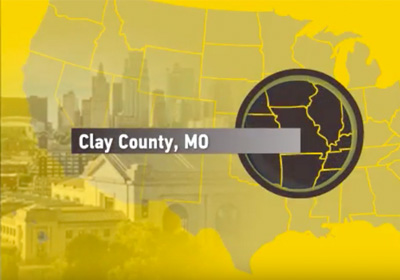 Clay County, MO Real Estate Market Update