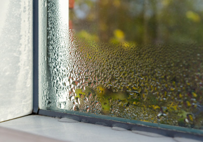 condensation-on-window