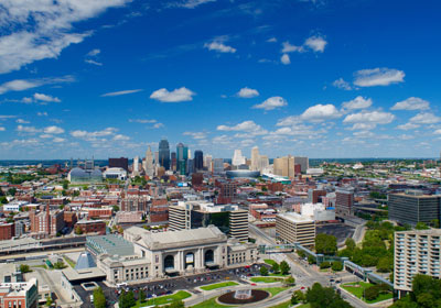 5 Great Reasons to Retire in Kansas City