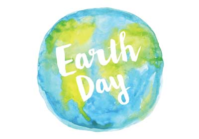 Celebrate Earth Day in Kansas City