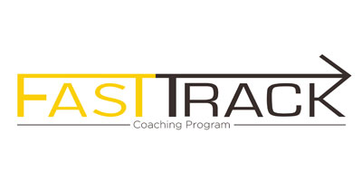 FastTrack mentorship program