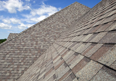 "What Is an ""Aged Roof""—and Why Is It Important?"