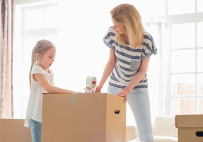 11 Tips for Selling a Home—When You Have Small Children