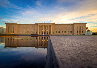 6 Activities For History Buffs In Kansas City