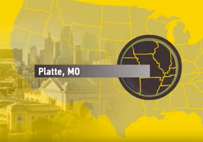 Platte, MO Real Estate Market Update