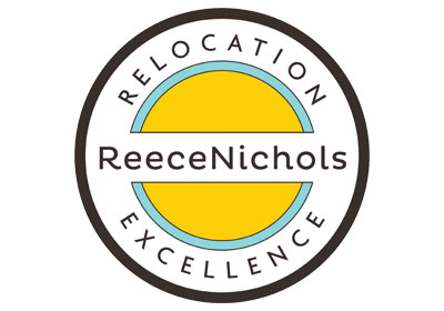 ReeceNichols Relocation Excellence Team