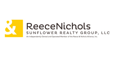 ReeceNichols Alliance, Inc. Opens Franchise Office in Pittsburg, Kansas