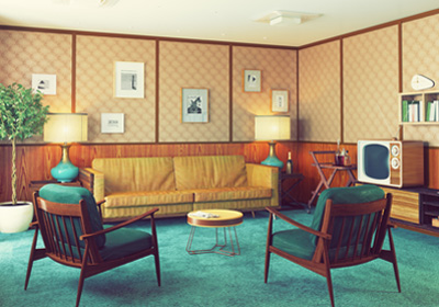 retro-style-living-room