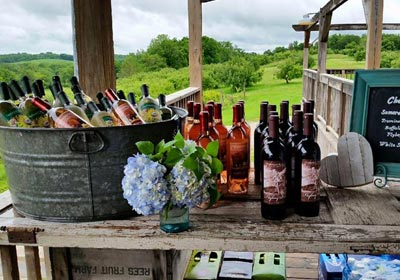 somerset-ridge-vineyard-winery