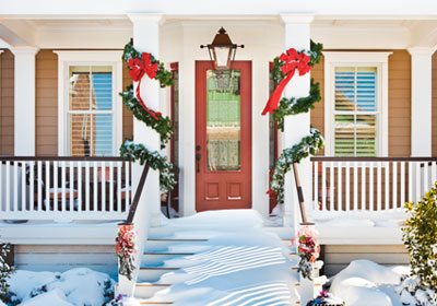 winter-home-front-porch