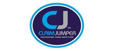 ClaimJumper, LLC