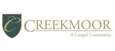 Creekmoor