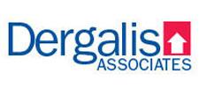Dergalis Associates