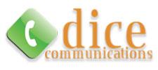Dice Communication