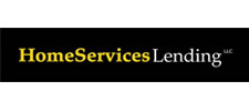 HomeServices Lending