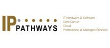 IP Pathways