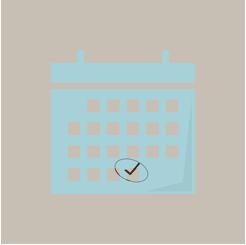 Schedule Listing Appt