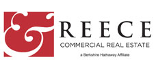 Reece Commercial Real Estate