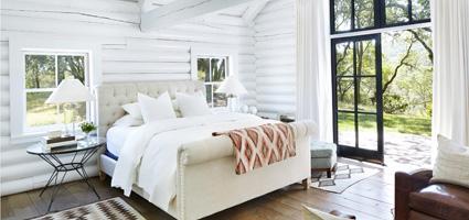 Studio Apartment Kansas City kansas city home renters services | reecenichols
