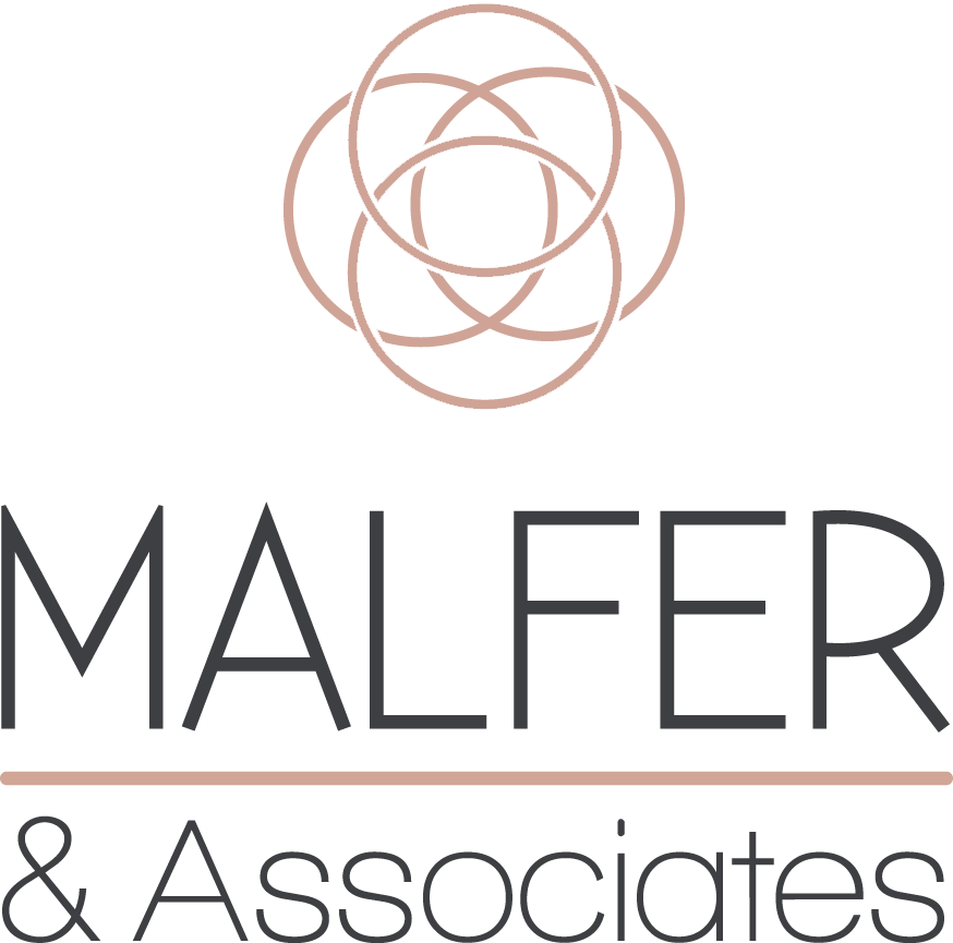 Malfer and Associates