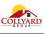 Collyard Group