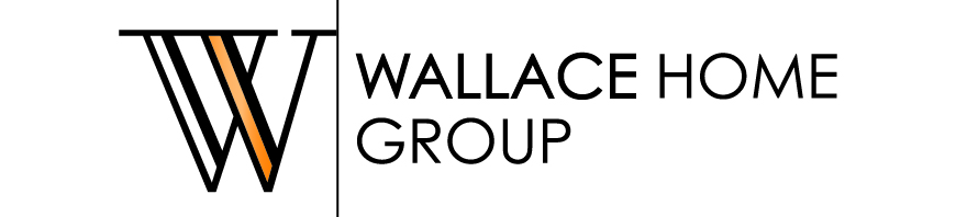 Wallace Home Group