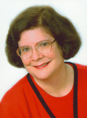 Barbara Holtzclaw, Broker