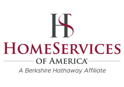 HomeServices of America®