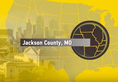 Jackson County market stats