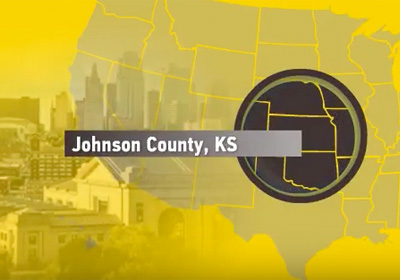 Johnson County, KS June 2017 Market Stats