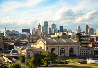 Moving to Kansas City? 5 Great Regions in the KC Metro Area