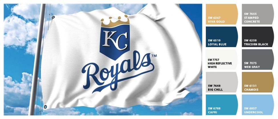 kc-royals-color-paint-inspiration