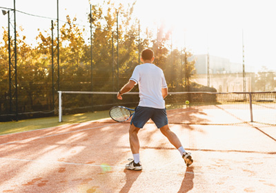 man-playing-tennis