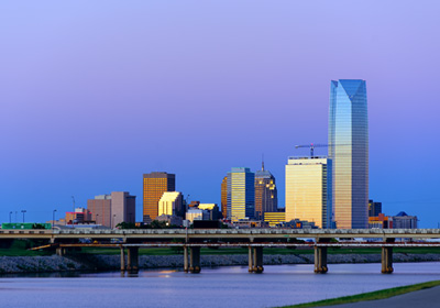 oklahoma-city-skyline