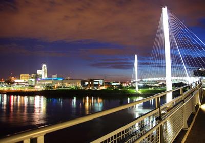 omaha-nebraska-bridge