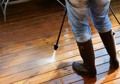power-washing-deck