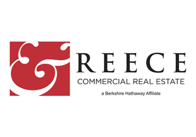 ReeceNichols Real Estate Opens Commercial Division in Joplin