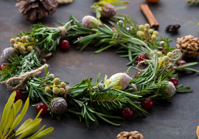 rosemary-holiday-wreath