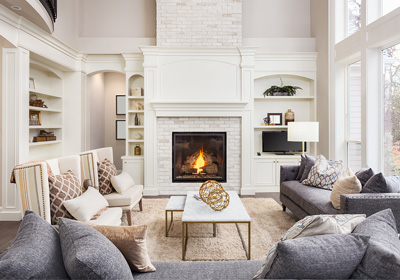 white-living-room-fireplace