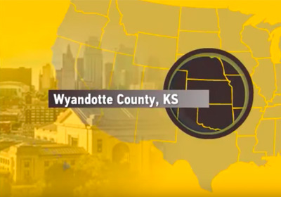 Wyandotte County, KS Real Estate Market Update