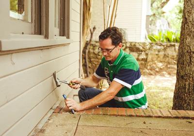 zaarly-pro-patio-repair
