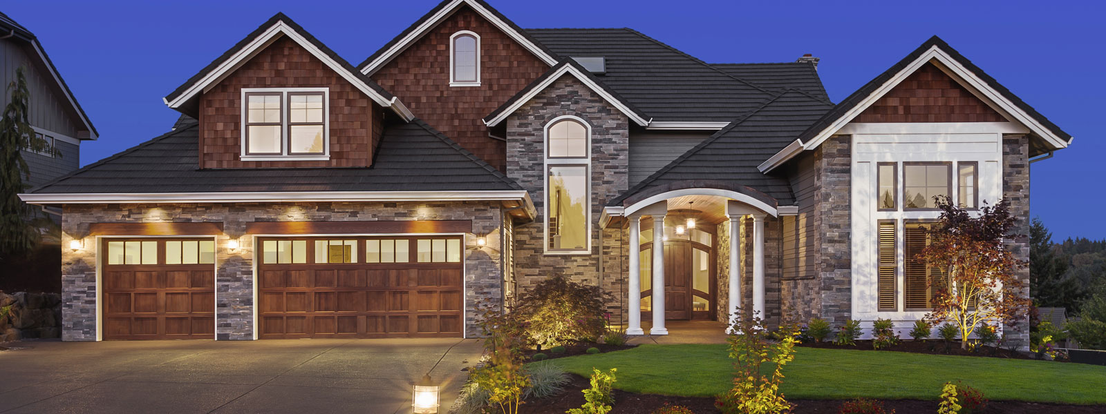 how to find open houses in area