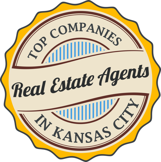 Real Estate Agents, Top Companies in Kansas City
