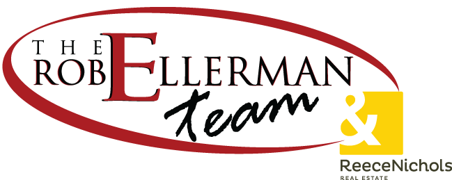 Rob Ellerman Team Logo